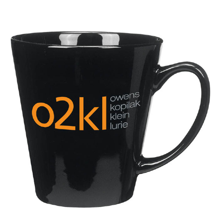 Cafe_Black_12oz_2012-BL