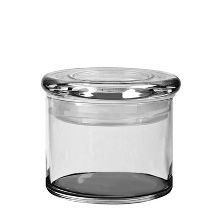 Candy_Jar_with_Lid_Glass_15oz_71851