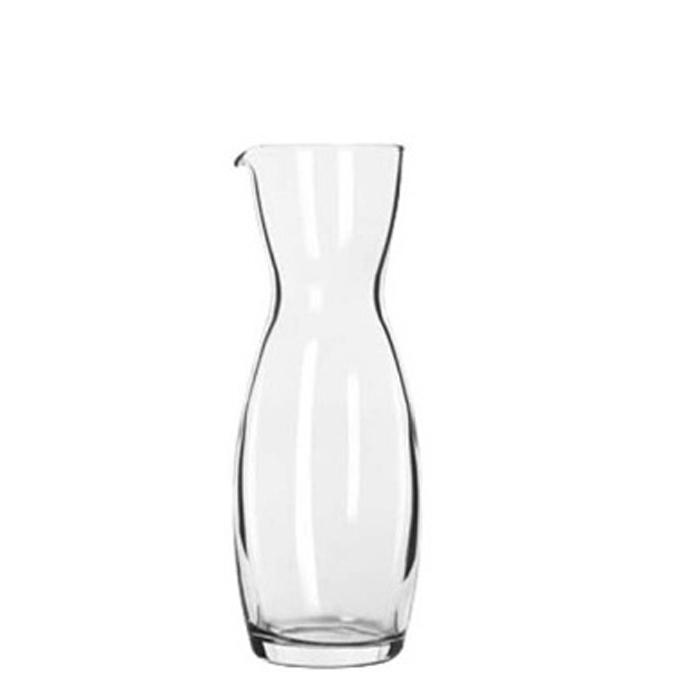 Carafe_Glass_10.75oz_739