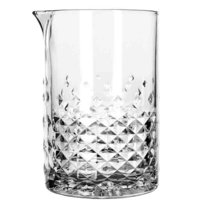 Carats_Yarai_Glass_25.25oz_926781