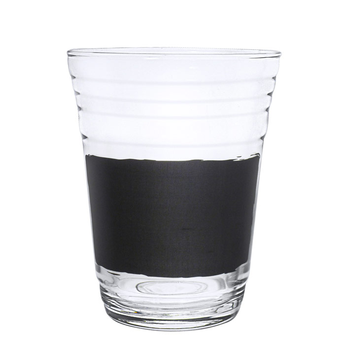 Chalkboard_Party_Cup_16oz_L1237