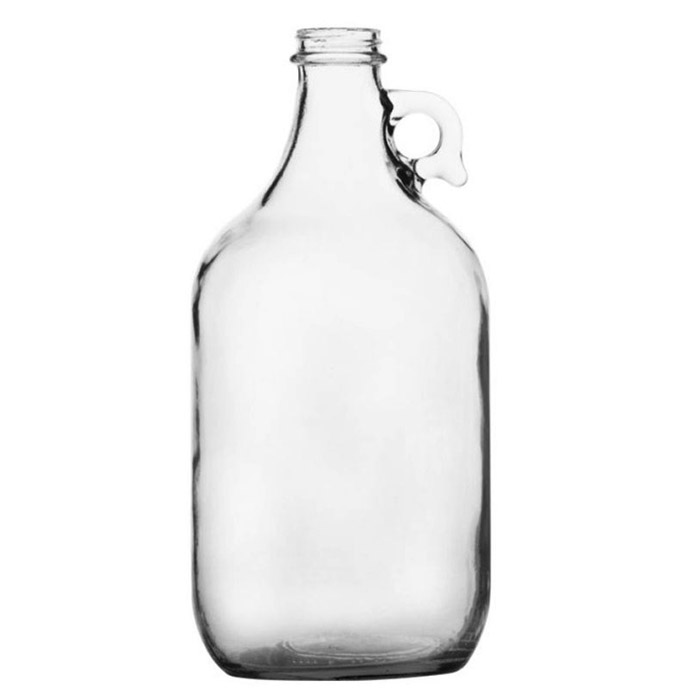 Clear_Growler_64oz_GROW_CLR
