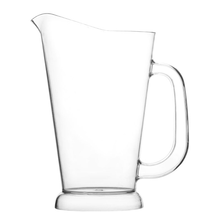 Clear_acrylic_Pitcher_PC60