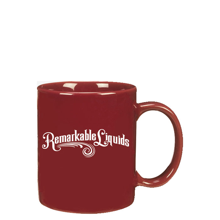 Coloured_C_Handle_Red_11oz_3419