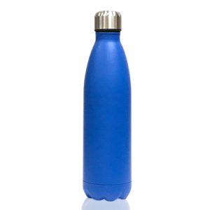 Geneva_SS_Water_Bottle_32oz_Blue_MC0139_BL