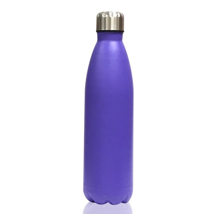 Geneva_SS_Water_Bottle_32oz_Purple_MC0139_PRP