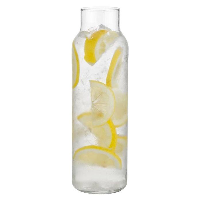 Hydration_Bottle_24oz_726