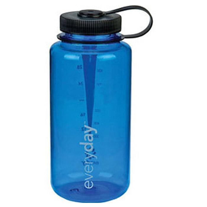 Live_Well_Bottle_Blue_32oz_MC0138_BU