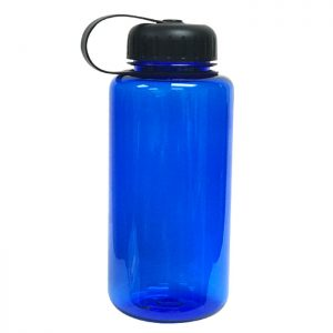 Live_Well_Bottle_Blue_32oz_MC0138_BU_Elcyda