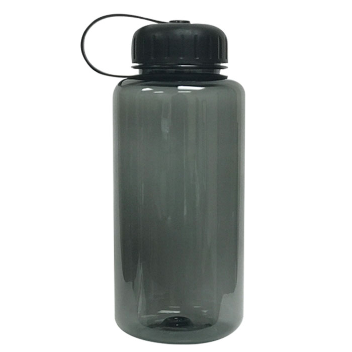 Live_Well_Bottle_Grey_32oz_MC0138_GRY_Elcyda