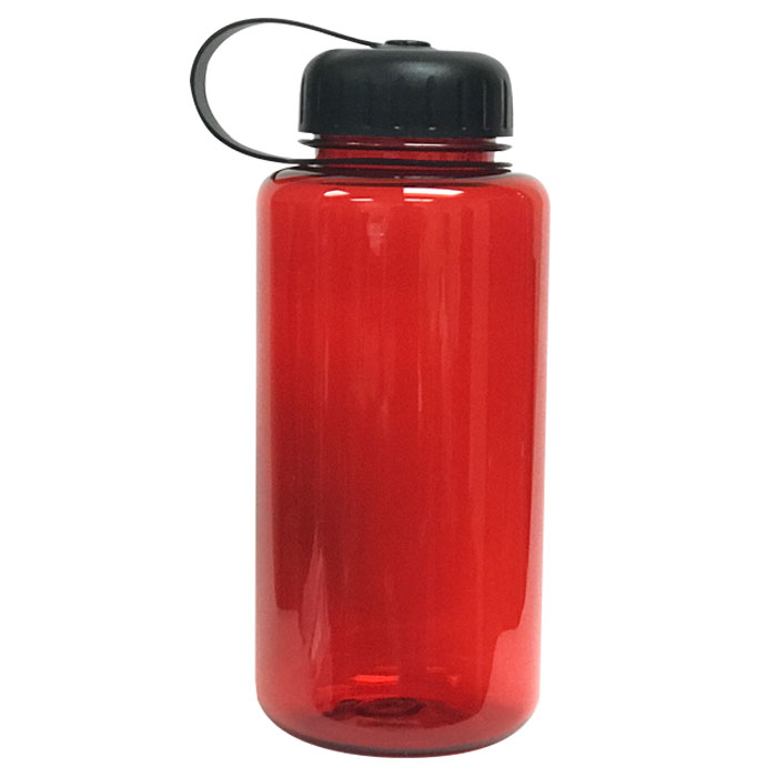 Live_Well_Bottle_Red_32oz_MC0138_RD_Elcyda