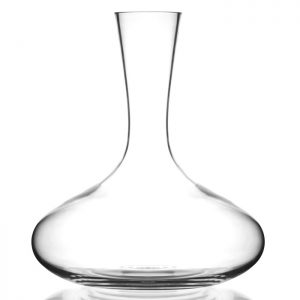 Millesime_Glass_66oz_62451