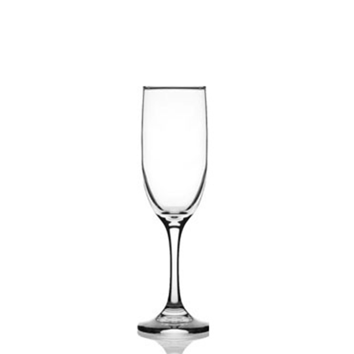 Premiere_Glass_6.25oz_4640