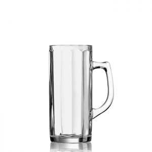 Reno_Optic_Glass_13oz_12001920