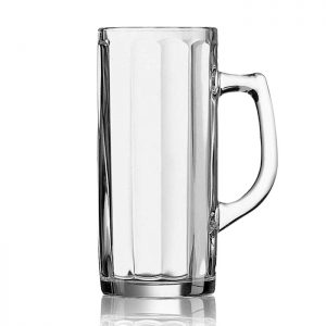 Beer Mugs Archives | Elcyda Decorating Inc