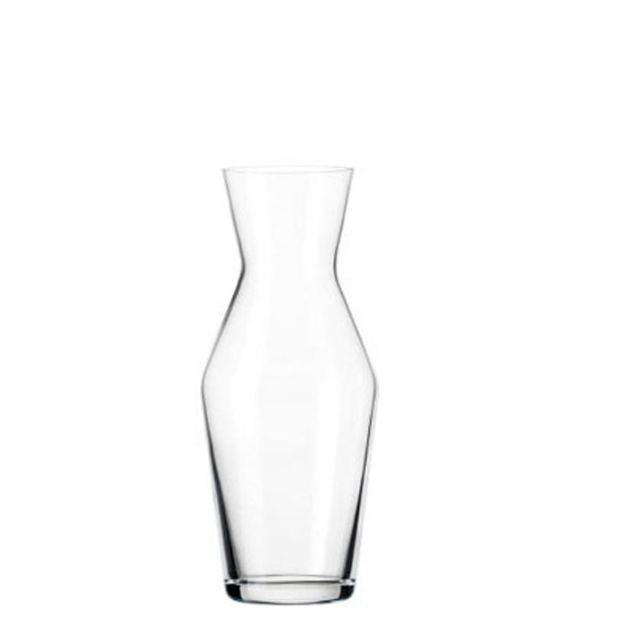 Reserve_Carafe_Glass_10.7oz_9030