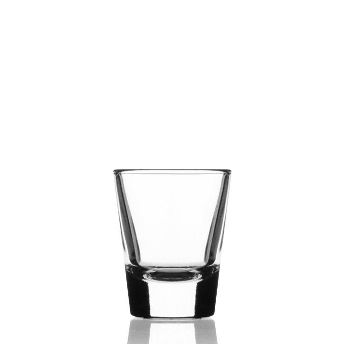 Shot_Glass_1.5oz_0653