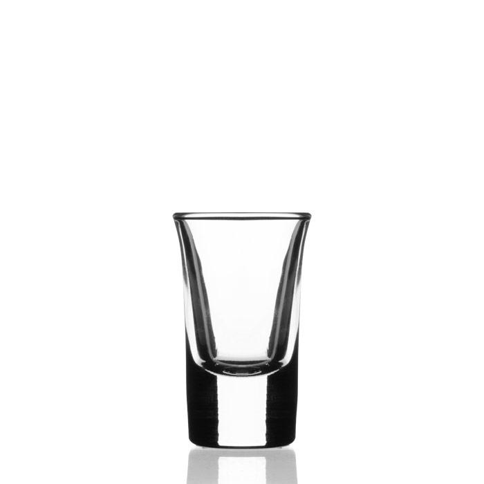 Shot_Glass_1oz_0630