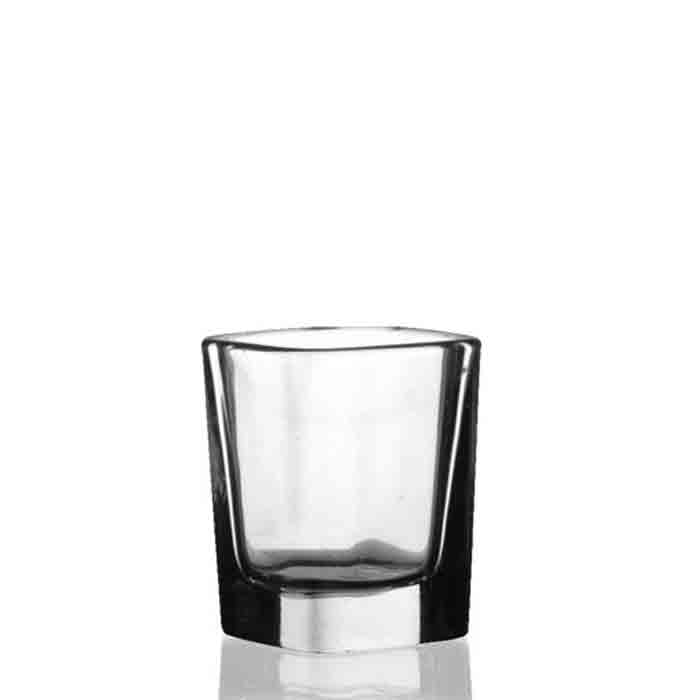 Square_Shot_Glass_2.5oz_5277