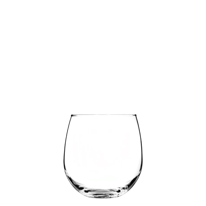 Stemless_Red_Wine_16.75oz_222