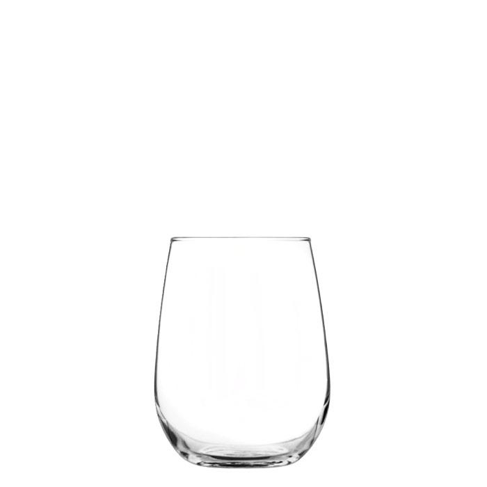 Stemless_White_Wine_17oz_221