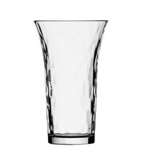 Tronka_Vase_8in_Gass_5771