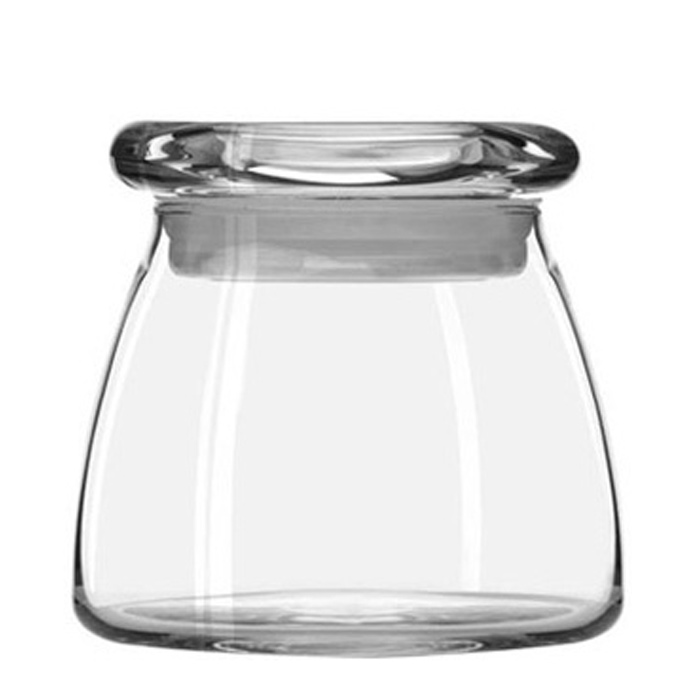 Vibe_Candy_Jar_with_Lid-_Glass_27oz_71857