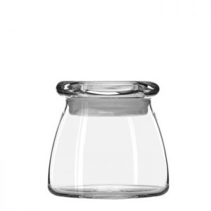 Vibe_Candy_Jar_with_Lid_Glass_12.25oz_71856