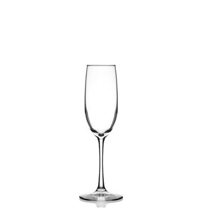 Vina_Flute_Glass_8oz_7500