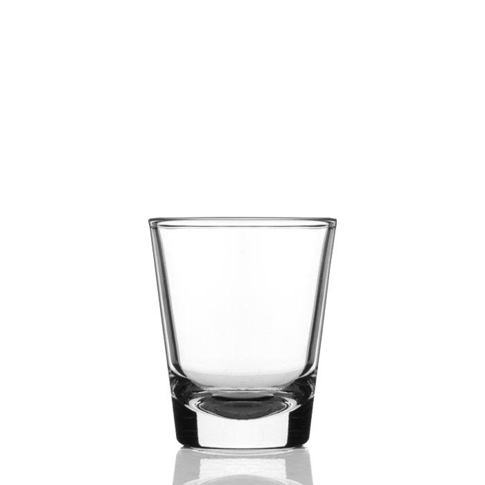 Whisky_Shot_Glass_2oz_H5057
