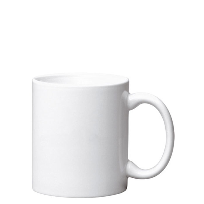White_C_Handle_11oz_3421