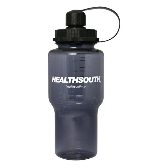 Yukon_Water_Bottle_22oz_YKN1