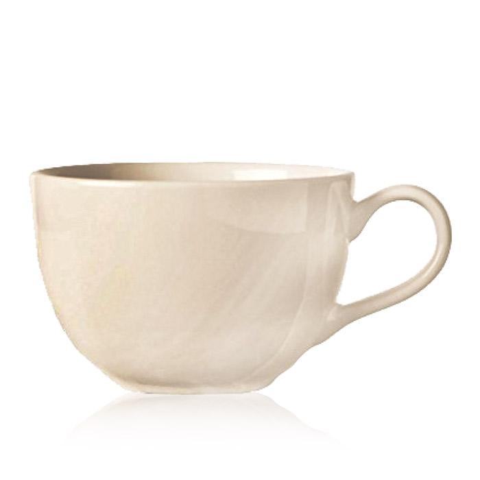 Cappuccino_Cup_NR-1_11.5oz