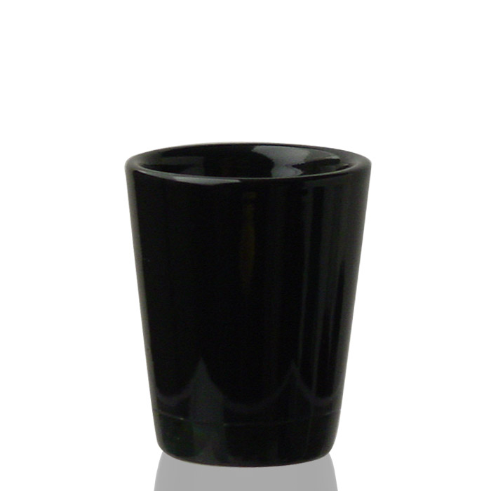Ceramic_Shot_Black_1.5oz_J14