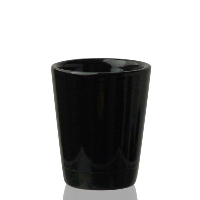 Ceramic_Shot_Black_1.5oz_J14
