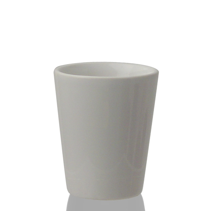 Ceramic_Shot_White_1.5oz_J56