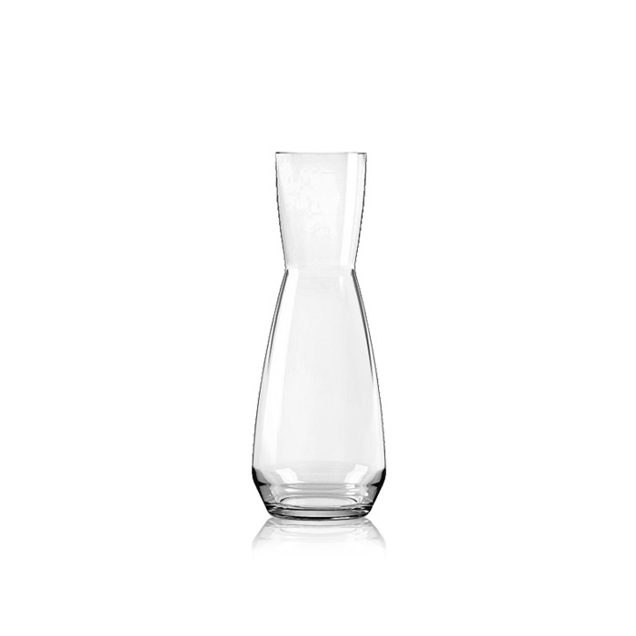 Ensemble_Carafe_928044_10oz