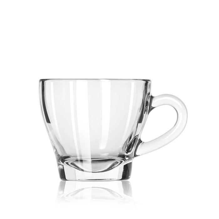 Espresso_Cup_13245220_2.75oz