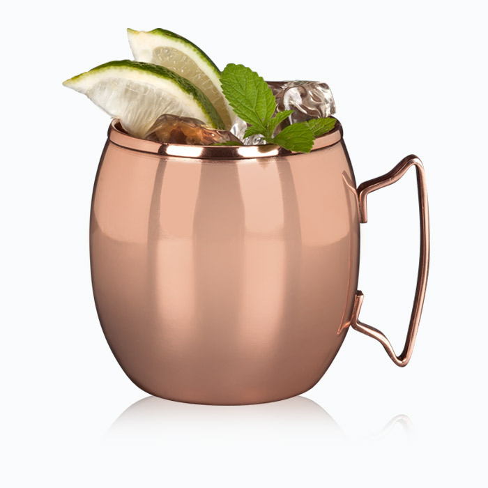 Round_Moscow_Mule_CMM100_14oz