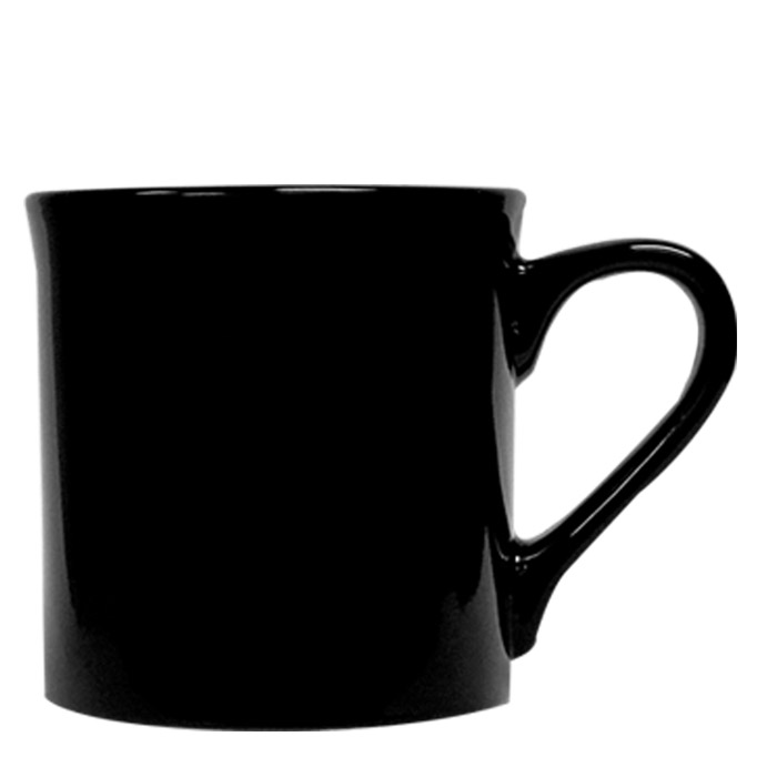SB15_Seattle_Mug_Black_15oz