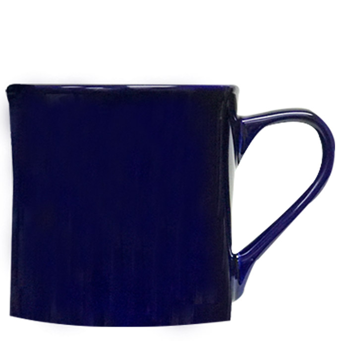 SB15_Seattle_Mug_Cobalt_15oz