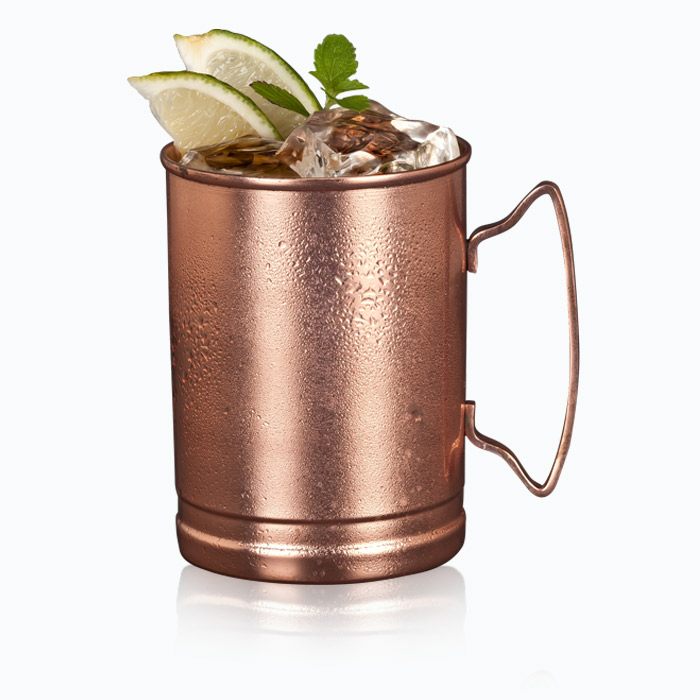 Tall_Moscow_Mule_CMM200_14oz