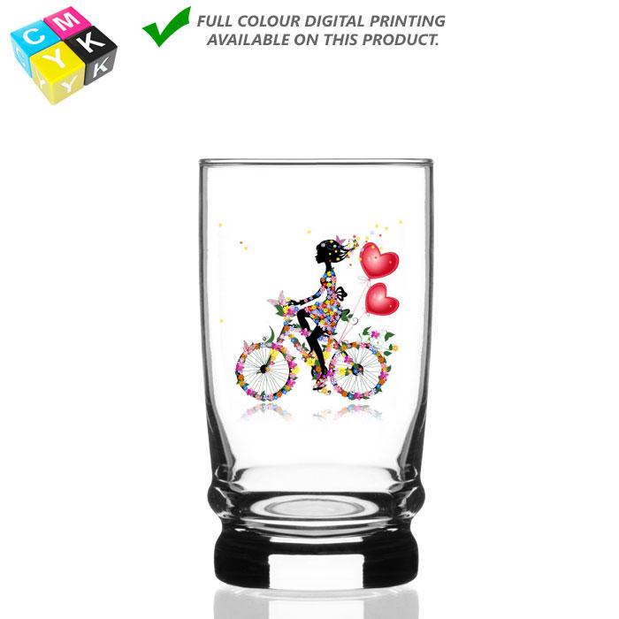 0278_Madeira_Highball_12.5oz_Digital_Printing_Elcyda