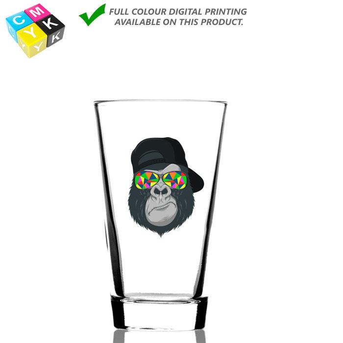 0647_MixingGlass_14oz_Digital_Printing_Elcyda