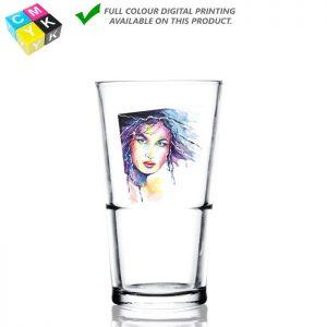 15789_Stackable_Mixing_14oz_Digital_Printing_elcyda