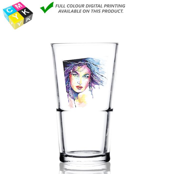 15789_Stackable_Mixing_14oz_Digital_Printing_elcyda