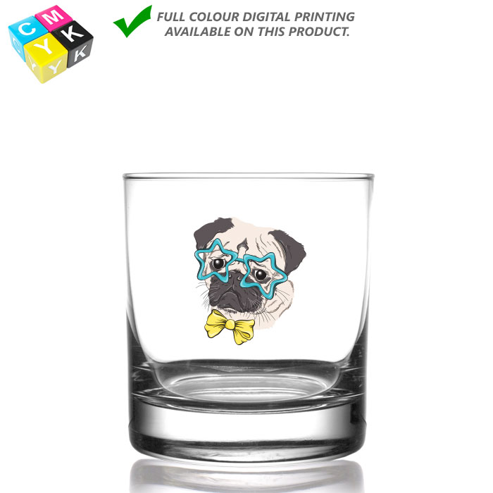 917CD_Aristocrat_Rocks_11oz_Digital_Printing_elcyda