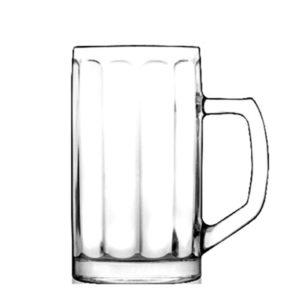 Beer Mugs Archives | Elcyda Decorating Inc