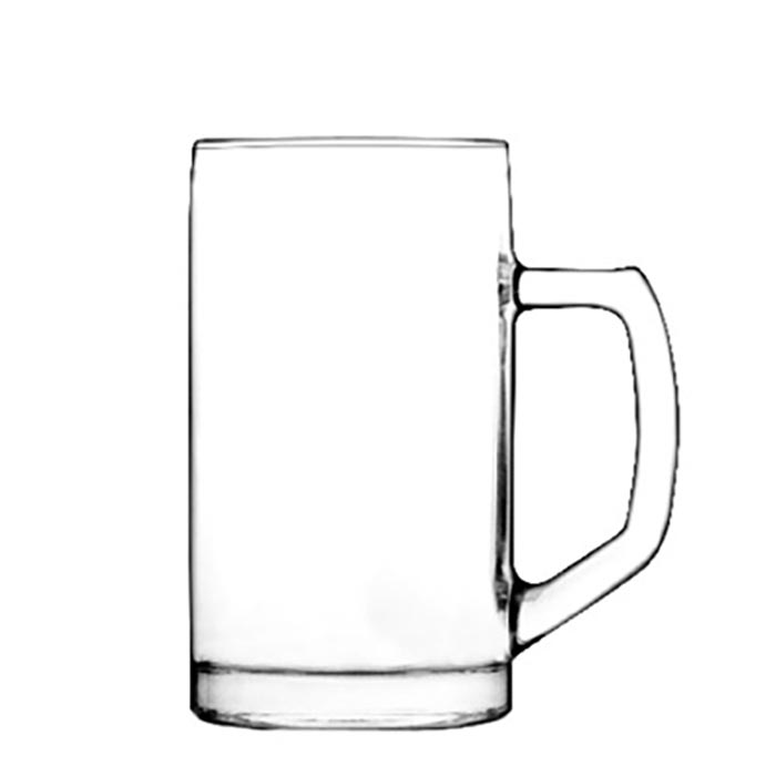 12004120_BREMA_0.5L_GLASS