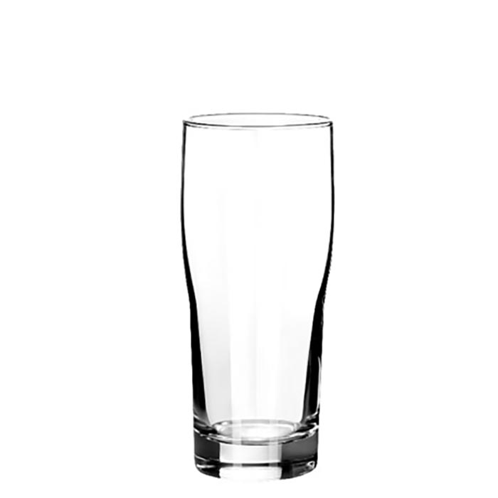 4817_BREWHOUSE_16oz_GLASS